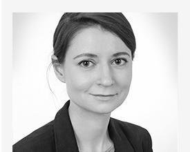 Izabela-Lisinska